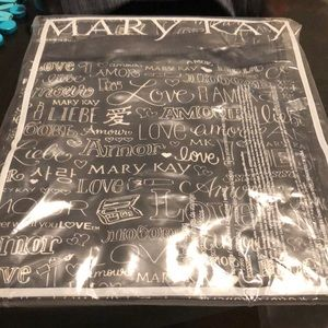 Mary Kay traveling bag